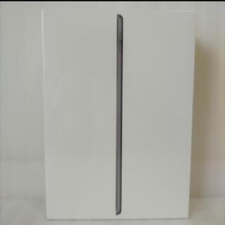 iPad - Apple iPad 第9世代 Wi-Fiモデル 64GB スペースグレイ