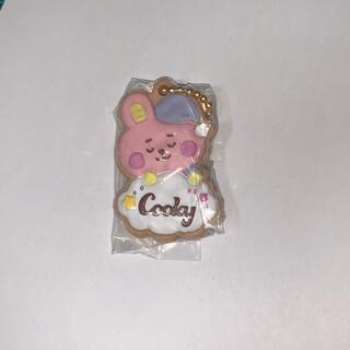 防弾少年団(BTS) - BTSクッキーチャームコット Cooky