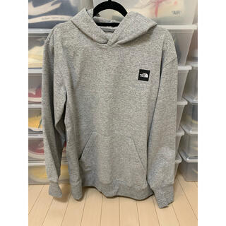 THE NORTH FACE - 【XL】THE NORTH FACE パーカー