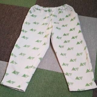 マーキーズ(MARKEY'S)のマーキーズ ズボン パンツ キッズ 130(パンツ/スパッツ)
