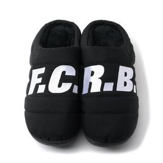 F.C.R.B. - 【最新作】Bristol SUBU F.C.R.B. SANDALS