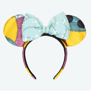 Disney - ディズニー ハロウィンカチューシャ