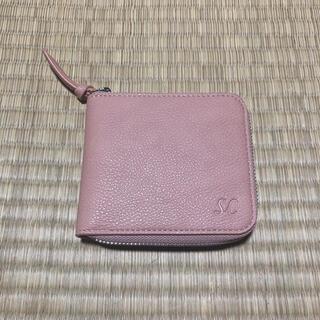 スタディオクリップ(STUDIO CLIP)のスタディオクリップ 財布 折り財布(財布)