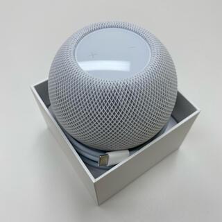 Apple - Apple HomePod mini
