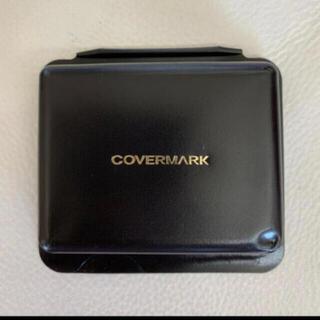 COVERMARK - カバーマーク ファンデーション フローレスフィット サンプル