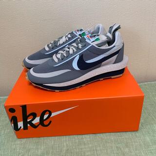 NIKE - 定価以下 Nike x sacai x CLOT ナイキ サカイ 26.5cm
