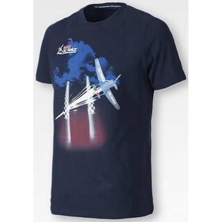 レッドブル エアレース Tシャツ メンズ Mサイズ Next Level
