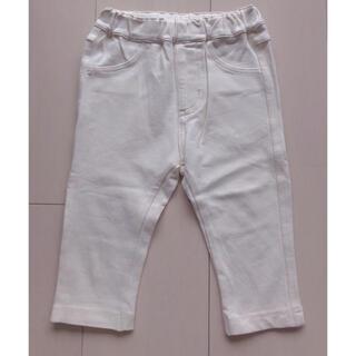 Branshes - branshes パンツ 80cm