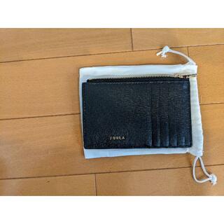 Furla - フルラ 定期入れ/カードホルダー/財布/コインケース