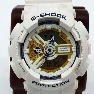 ジーショック(G-SHOCK)のCASIO G-SHOCK 腕時計 LOVERS COLECSION 2016(腕時計(デジタル))