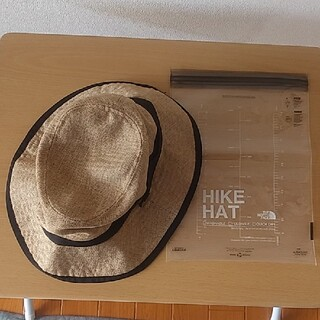 THE NORTH FACE - THE NORTH FACE/ ザノースフェイス HIKEハット