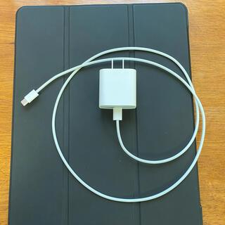 Apple - iPad Pro 12.9インチ(第3世代) Cellularモデル 256gb