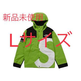 Supreme - Supreme ノースフェイス S Logo Mountain Jacket