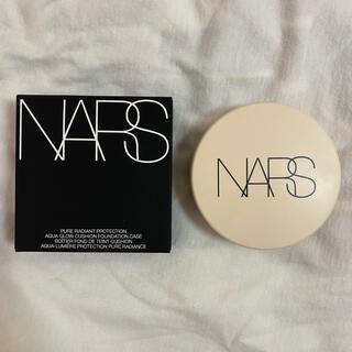 NARS - NARS ファンデーションケース