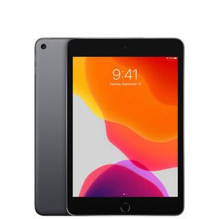 Apple - iPad mini 第5世代 wifiモデル 64gb
