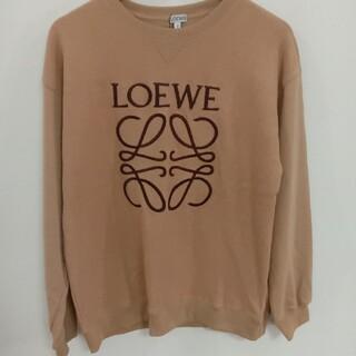LOEWE - セーターニット  loewe 美品