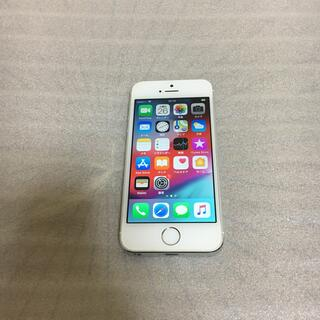 Apple - ❗️激安価格❗️iphone5s 32GB 本体 ❗️即使用可能❗️動作良好