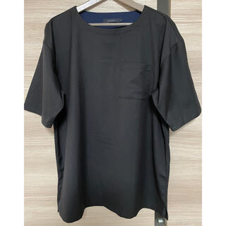 レイジブルー(RAGEBLUE)の【美品】RAGEBLUE Tシャツ(Tシャツ/カットソー(半袖/袖なし))