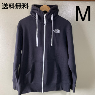 THE NORTH FACE - North Faceリアビューフルジップパーカー