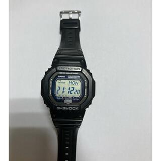ジーショック(G-SHOCK)のG-SHOCK GW-5600J(腕時計(デジタル))