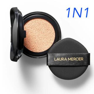 laura mercier - ローラ メルシエ  クッションファンデーション レフィル 1N1