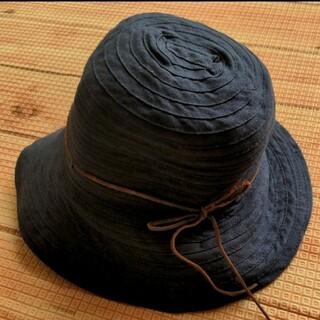 スタディオクリップ(STUDIO CLIP)の帽子(ハット)