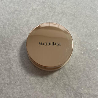 MAQuillAGE - マキアージュ フラットチェンジベース 新品未使用