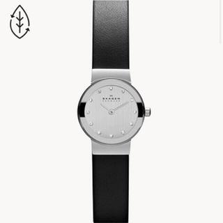 スカーゲン(SKAGEN)のスカーゲン レディース時計(腕時計)