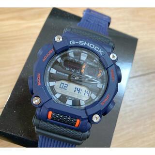 ジーショック(G-SHOCK)のG-SHOCK 新品 25000で購入!(腕時計(デジタル))
