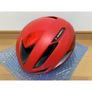 Specialized - スペシャライズド ヘルメット