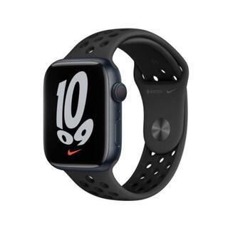 Apple Watch - Apple Watch Nike Series 7 (GPSモデル)