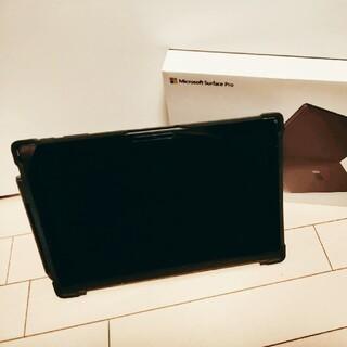 Microsoft - Microsoft Surface Pro 6 ブラック