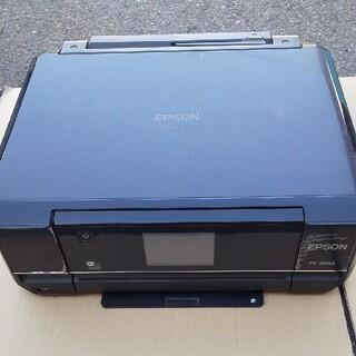 EPSON - エプソンプリンター EP-805