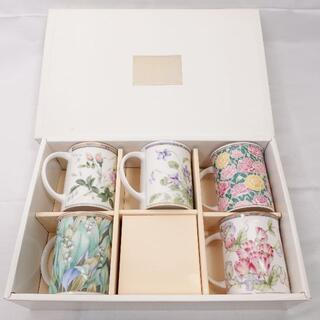 NARUMI - NARUMI コーヒーカップ
