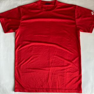 アシックス(asics)の★asics 半袖Tシャツ XA6085(ウェア)