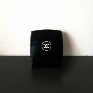CHANEL - CHANEL LES 4 OMBRES 36 INTUITION