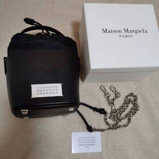 Maison Martin Margiela - maison margiela ショルダーバッグ