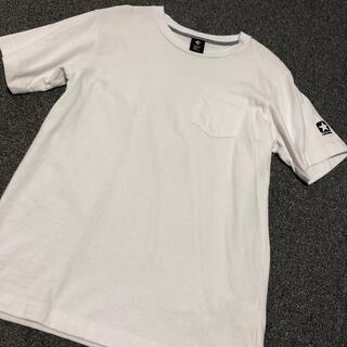 CONVERSE - converse Tシャツ