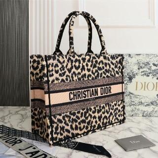 Christian Dior - dior  腕時計
