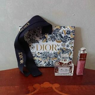 Dior - ★Dior★ディオール  マキシマイザー  香水