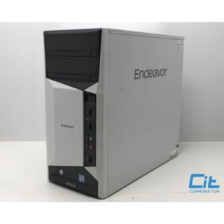 エプソン(EPSON)のゲーミングPC i9 9900K 3.6GHz 32GB SSD512GB+HD(デスクトップ型PC)