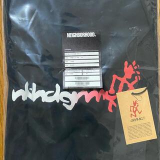 NEIGHBORHOOD - ネイバーフッド グラミチ Tシャツ