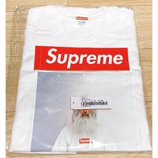 Supreme - Supreme Rick Rubin Tee Lサイズ