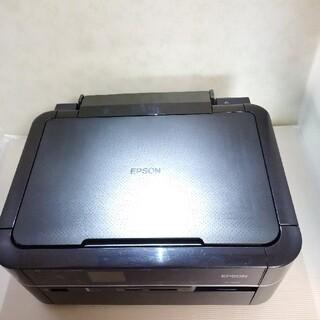 エプソン(EPSON)のEPSON EP-704A プリンター(PC周辺機器)