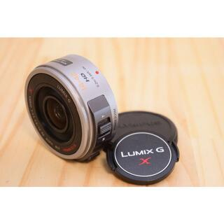 Panasonic - J22/ Panasonic 14-42mm F3.5-5.6 /3716A-1