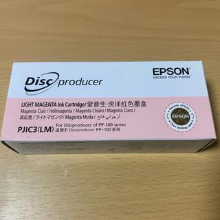エプソン(EPSON)のPJICM3(LM) / エプソンインク (PC周辺機器)