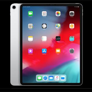 Apple - iPad Pro12.9インチ 256G Celluarモデル
