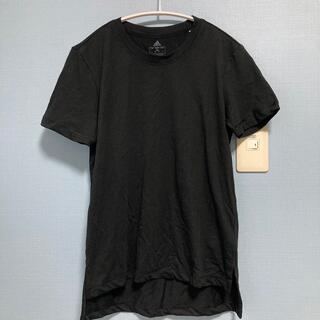 adidas - 【送料無料】adidas Tシャツ