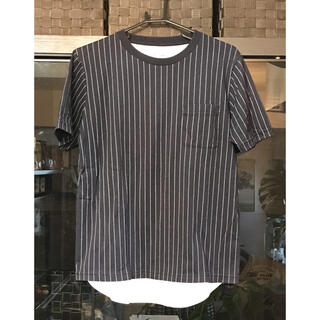 GLOBAL WORK - GLOBAL WORK  メンズ 半袖Tシャツ♪