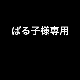 ポケモン(ポケモン)のぱる子様専用(その他)